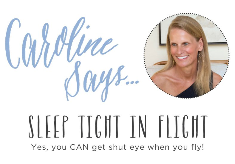 Caroline-Says_Sleep-Tight-in-Flight-Feature