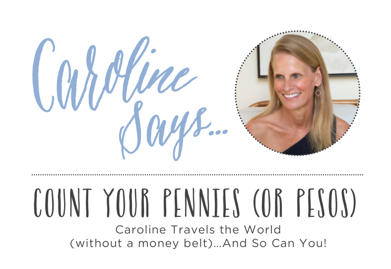 caroline-says_count-your-pennies-feature