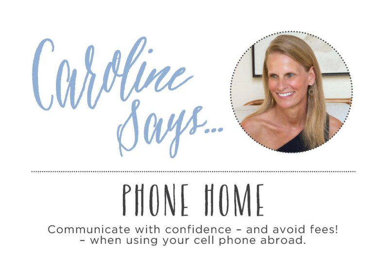 Caroline-Says_Phone-Home_Feature