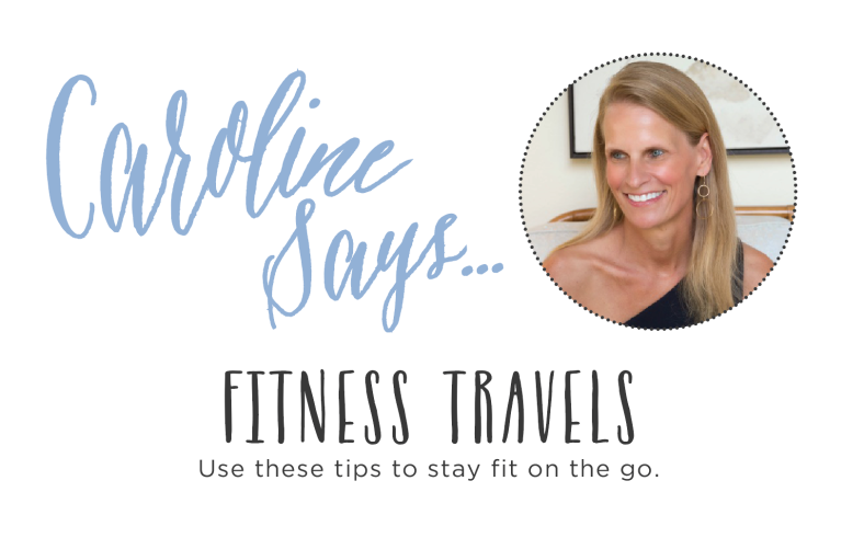 caroline-says_fitness-travels-feature