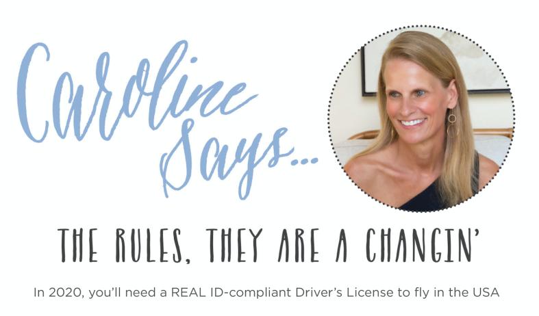 Caroline-Says-Rules-Changing-2020